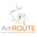 Blog ActiROUTE