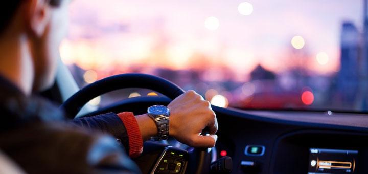 Dans 25 % des accidents mortels, les victimes sont en permis probatoire.
