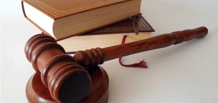 Dossier épineux pour le tribunal.