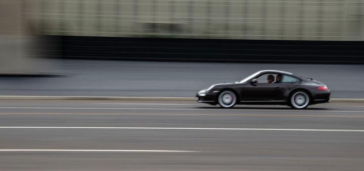 La limitation de vitesse ne sera peut-être bientôt plus la même en France.