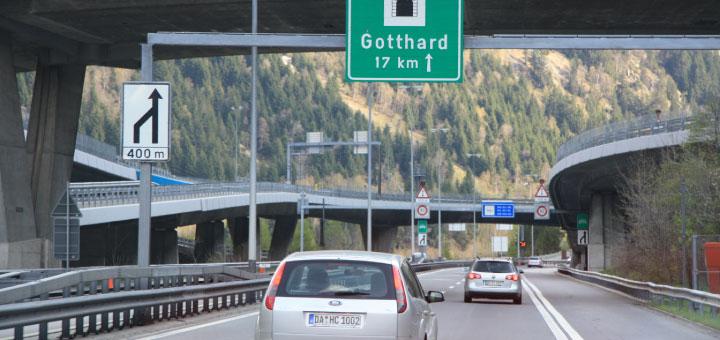 limitation de vitesse sur les autoroutes suisses blog actiroute. Black Bedroom Furniture Sets. Home Design Ideas