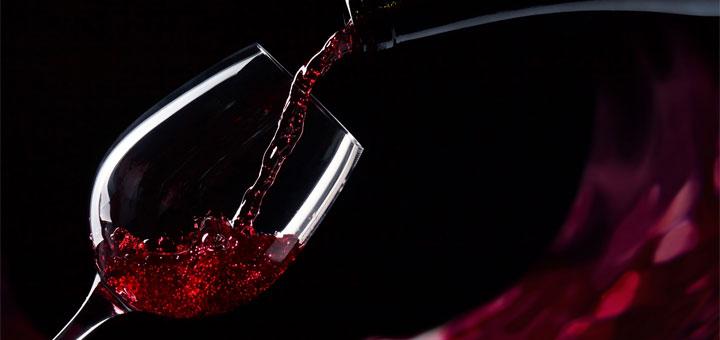 La prévention routière et l'alcool au volant