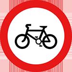 acces-interdit-aux-deux-roues