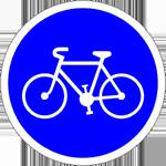bande-ou-piste-cyclable-obligatoire