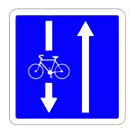panneau-double-sens-cyclable
