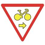 panneau-tourner-a-droite