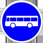 panneau-voie-reservee-au-bus