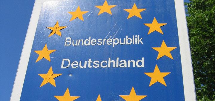 La mesure a été adoptée au Bundestag.