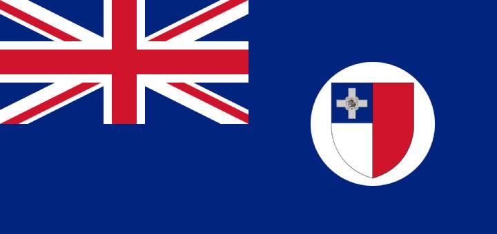 Médaille d'or pour l'île de Malte