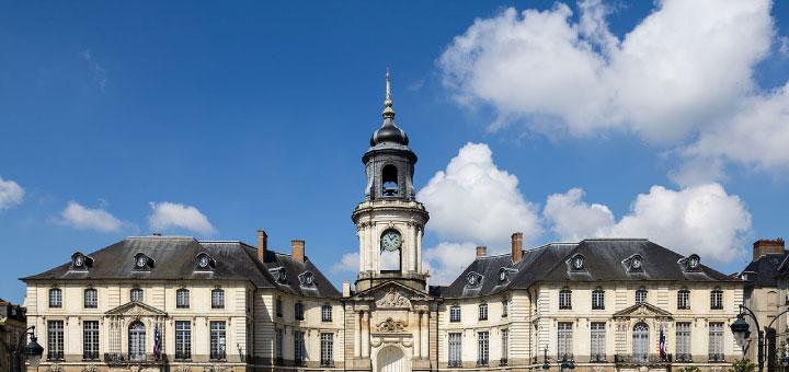 La mairie de Rennes souhaite abaisser la vitesse sur la rocade