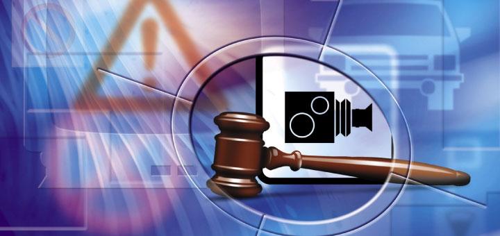 Le référé-suspension, une alternative à la perte du permis