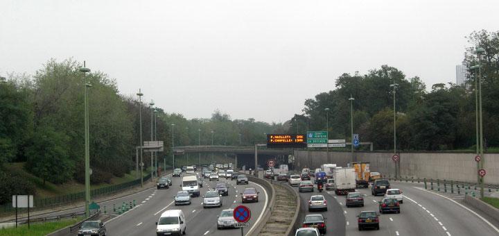 70 km/h : pour ou contre ?