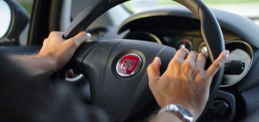 Conduire sans permis ou sans assurance ne sera plus synonyme de passage au tribunal.